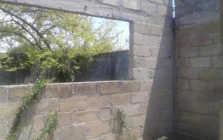 Foto de casa en venta en  , alpuyeca, xochitepec, morelos, 1528882 No. 09