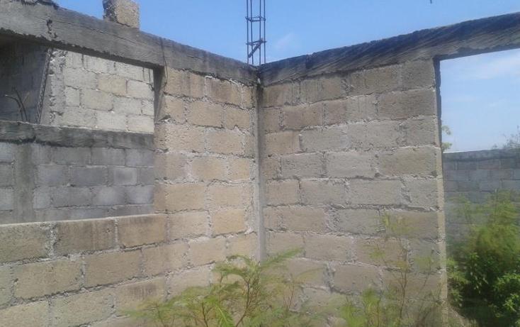 Foto de casa en venta en  , alpuyeca, xochitepec, morelos, 1528882 No. 10