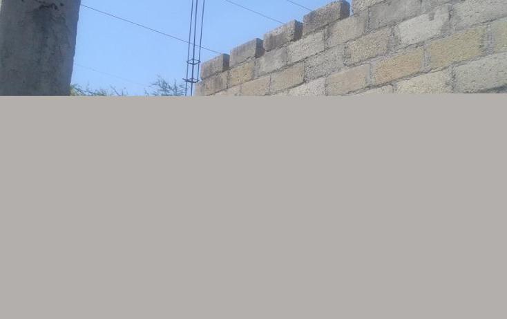 Foto de casa en venta en  , alpuyeca, xochitepec, morelos, 1528882 No. 11