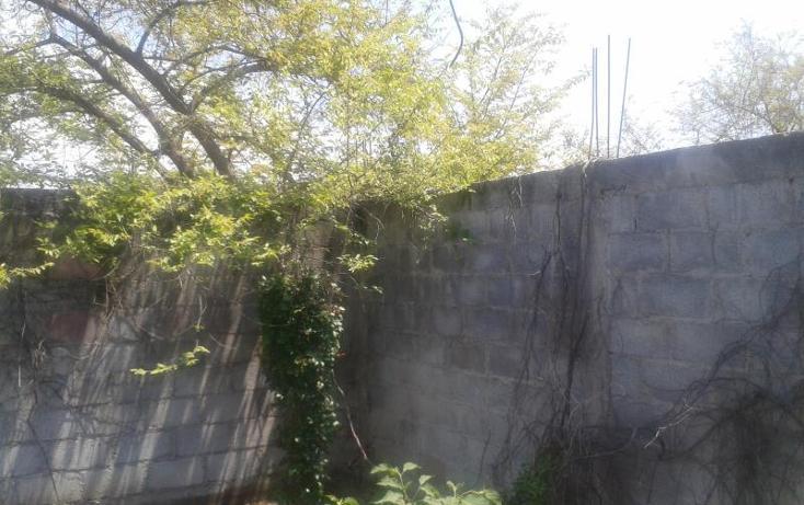 Foto de casa en venta en  , alpuyeca, xochitepec, morelos, 1528882 No. 13
