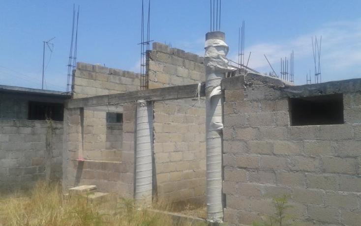 Foto de casa en venta en  , alpuyeca, xochitepec, morelos, 1528882 No. 14
