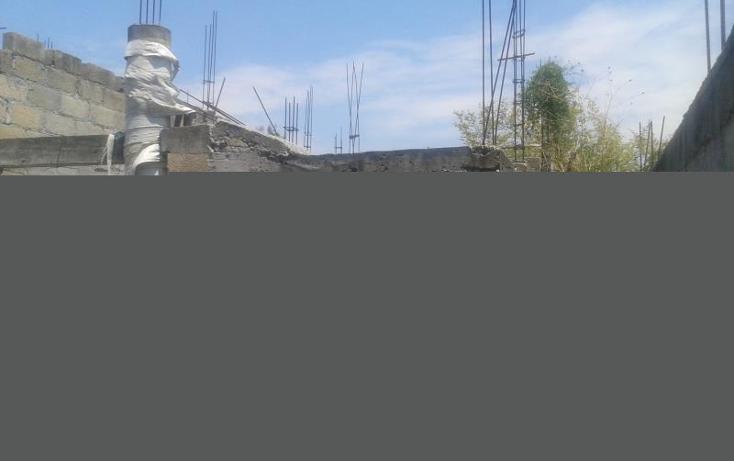 Foto de casa en venta en  , alpuyeca, xochitepec, morelos, 1528882 No. 15