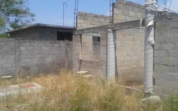 Foto de casa en venta en  , alpuyeca, xochitepec, morelos, 1528882 No. 16