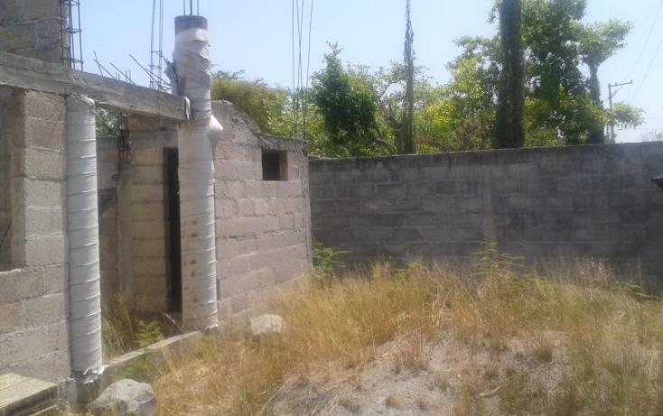Foto de casa en venta en  , alpuyeca, xochitepec, morelos, 1528882 No. 17