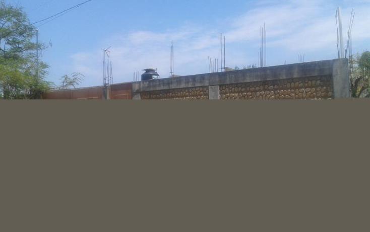 Foto de casa en venta en  , alpuyeca, xochitepec, morelos, 1528882 No. 19