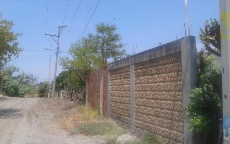 Foto de casa en venta en  , alpuyeca, xochitepec, morelos, 1528882 No. 20