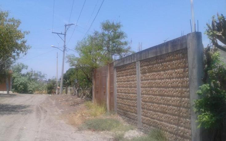 Foto de casa en venta en  , alpuyeca, xochitepec, morelos, 1528882 No. 21