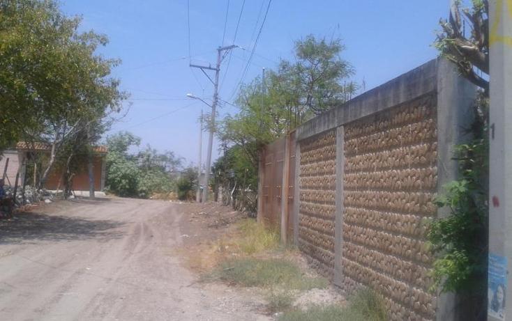 Foto de casa en venta en  , alpuyeca, xochitepec, morelos, 1528882 No. 22