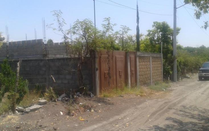 Foto de casa en venta en  , alpuyeca, xochitepec, morelos, 1528882 No. 23