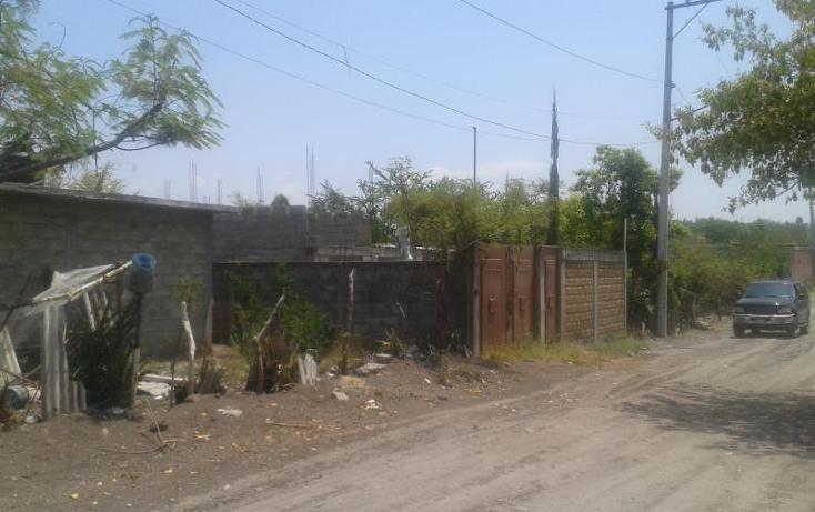 Foto de casa en venta en  , alpuyeca, xochitepec, morelos, 1528882 No. 25