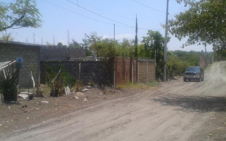 Foto de casa en venta en  , alpuyeca, xochitepec, morelos, 1528882 No. 26