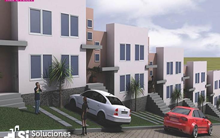 Foto de casa en venta en  , alpuyeca, xochitepec, morelos, 1575720 No. 04