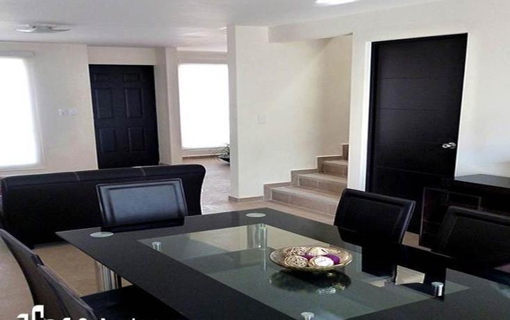 Foto de casa en venta en  , alpuyeca, xochitepec, morelos, 1575794 No. 05