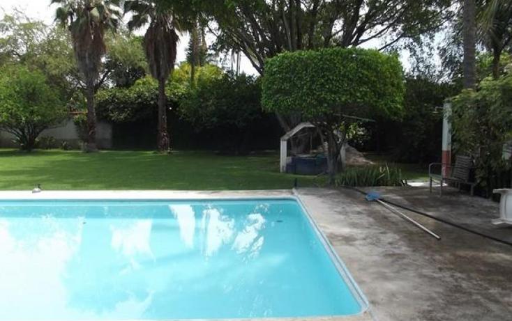 Foto de casa en venta en  , alpuyeca, xochitepec, morelos, 1830682 No. 05