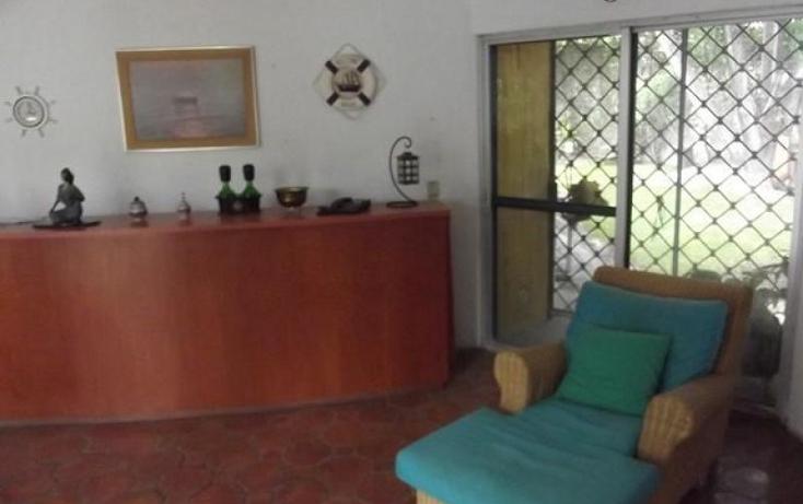 Foto de casa en venta en  , alpuyeca, xochitepec, morelos, 1830682 No. 07