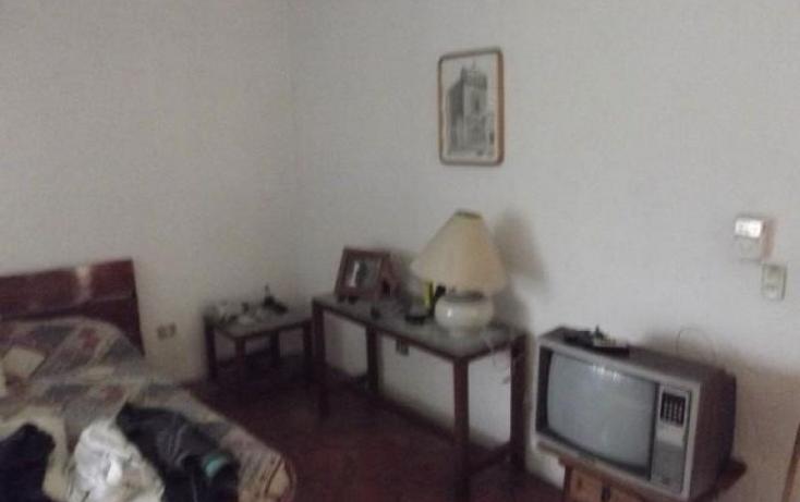 Foto de casa en venta en  , alpuyeca, xochitepec, morelos, 1830682 No. 11