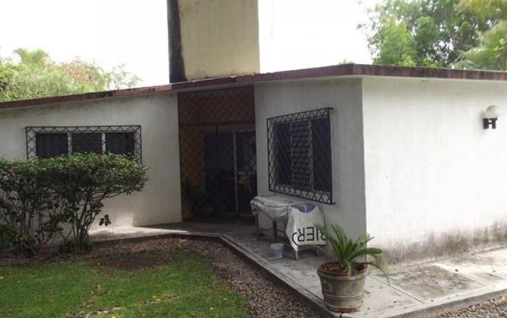 Foto de casa en venta en  , alpuyeca, xochitepec, morelos, 1830682 No. 12