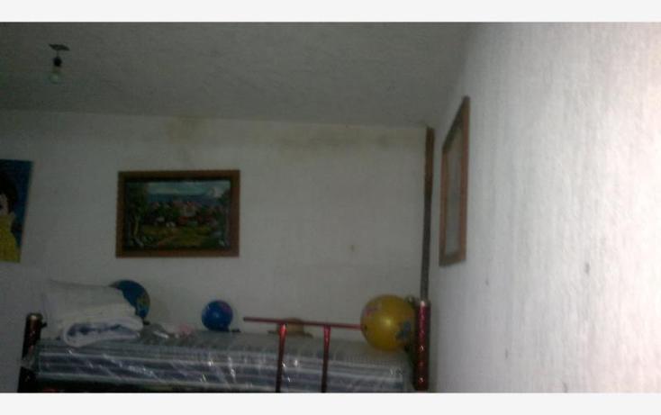 Foto de casa en venta en  , alpuyeca, xochitepec, morelos, 2660148 No. 07