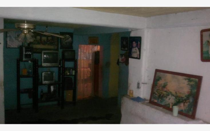 Foto de casa en venta en  , alpuyeca, xochitepec, morelos, 2660148 No. 09