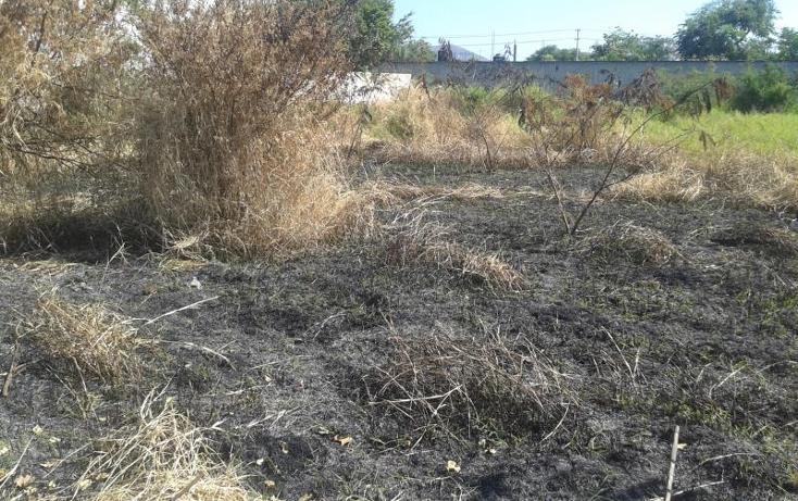 Foto de terreno habitacional en venta en, alpuyeca, xochitepec, morelos, 371209 no 01