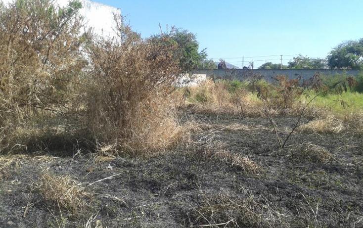 Foto de terreno habitacional en venta en, alpuyeca, xochitepec, morelos, 371209 no 06
