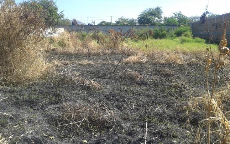 Foto de terreno habitacional en venta en  , alpuyeca, xochitepec, morelos, 371209 No. 07