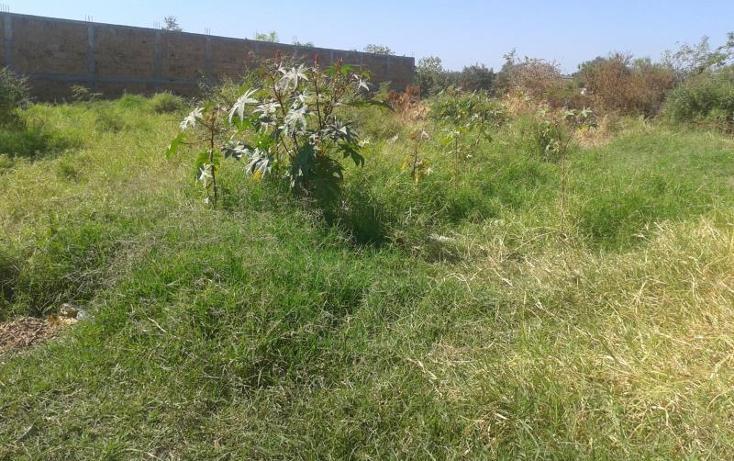 Foto de terreno habitacional en venta en, alpuyeca, xochitepec, morelos, 371209 no 11