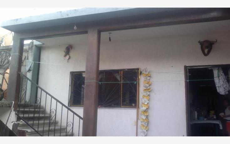 Foto de casa en venta en  , alpuyeca, xochitepec, morelos, 371435 No. 01