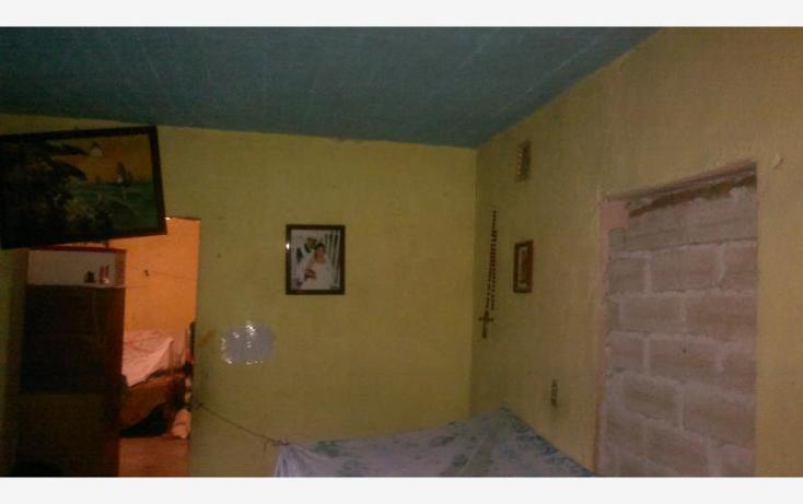 Foto de casa en venta en  , alpuyeca, xochitepec, morelos, 371435 No. 02