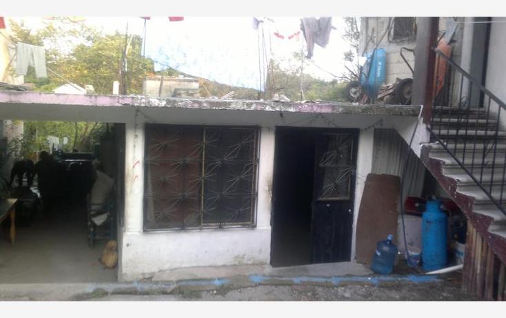 Foto de casa en venta en  , alpuyeca, xochitepec, morelos, 371435 No. 03