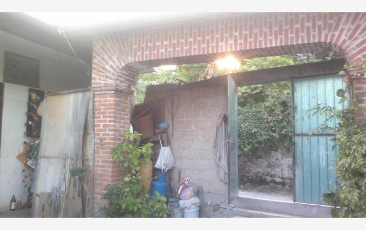 Foto de casa en venta en  , alpuyeca, xochitepec, morelos, 371435 No. 04