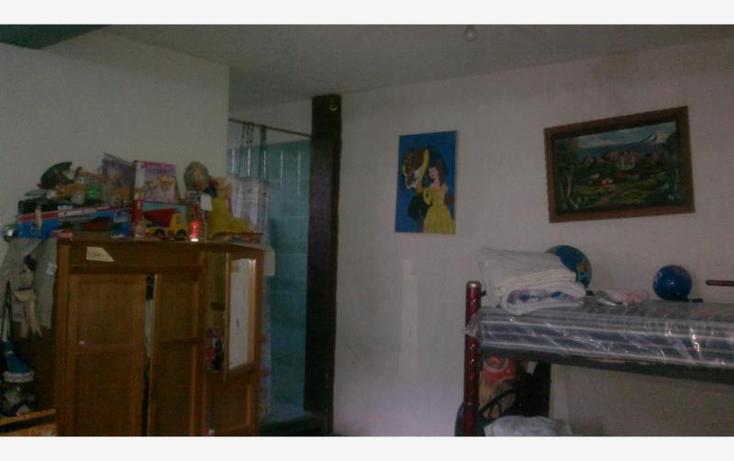 Foto de casa en venta en  , alpuyeca, xochitepec, morelos, 371435 No. 05