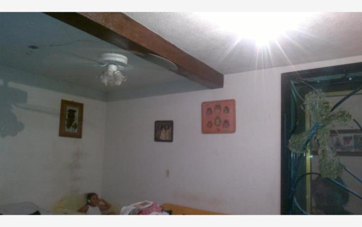 Foto de casa en venta en  , alpuyeca, xochitepec, morelos, 371435 No. 06