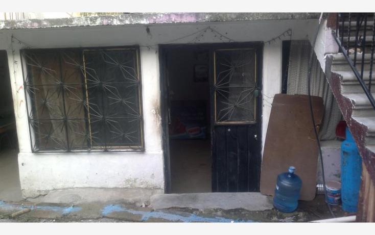 Foto de casa en venta en  , alpuyeca, xochitepec, morelos, 371435 No. 08