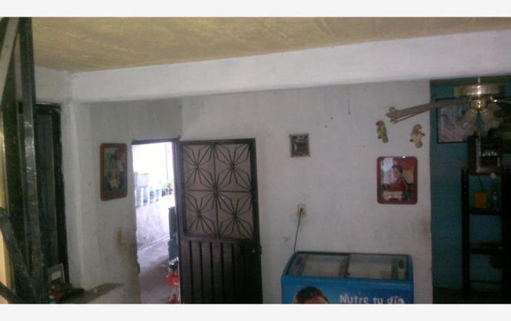 Foto de casa en venta en  , alpuyeca, xochitepec, morelos, 371435 No. 10