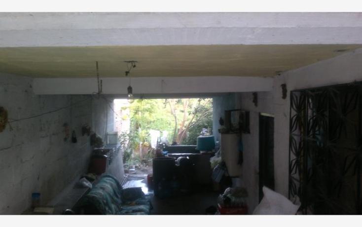 Foto de casa en venta en  , alpuyeca, xochitepec, morelos, 371435 No. 11