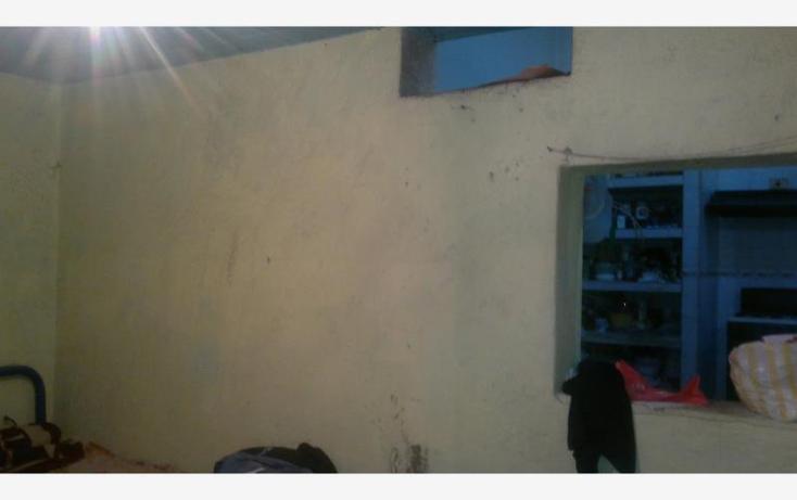 Foto de casa en venta en  , alpuyeca, xochitepec, morelos, 371435 No. 12