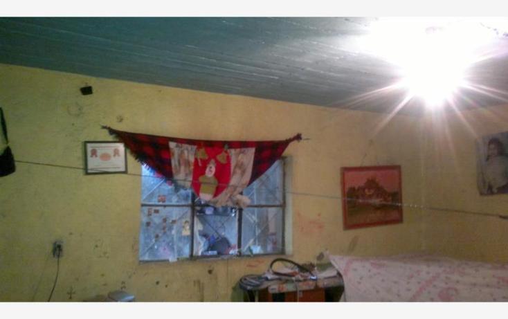 Foto de casa en venta en  , alpuyeca, xochitepec, morelos, 371435 No. 13