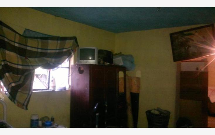 Foto de casa en venta en  , alpuyeca, xochitepec, morelos, 371435 No. 14