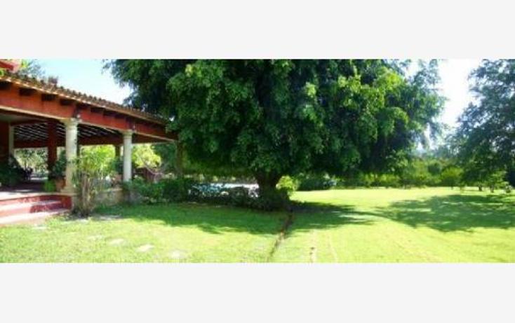 Foto de casa en venta en  , alpuyeca, xochitepec, morelos, 396197 No. 05