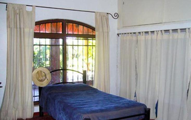 Foto de casa en venta en  , alpuyeca, xochitepec, morelos, 396197 No. 09