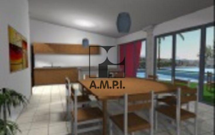 Foto de casa en venta en, alpuyeca, xochitepec, morelos, 706285 no 02