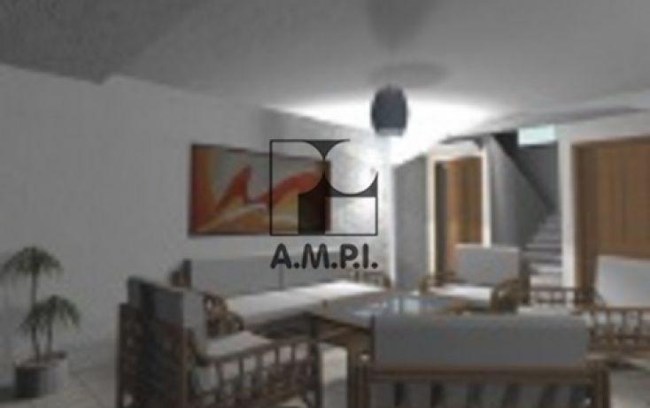 Foto de casa en venta en, alpuyeca, xochitepec, morelos, 706285 no 03