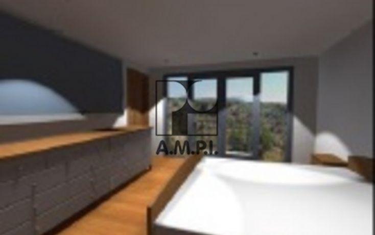 Foto de casa en venta en, alpuyeca, xochitepec, morelos, 706285 no 04