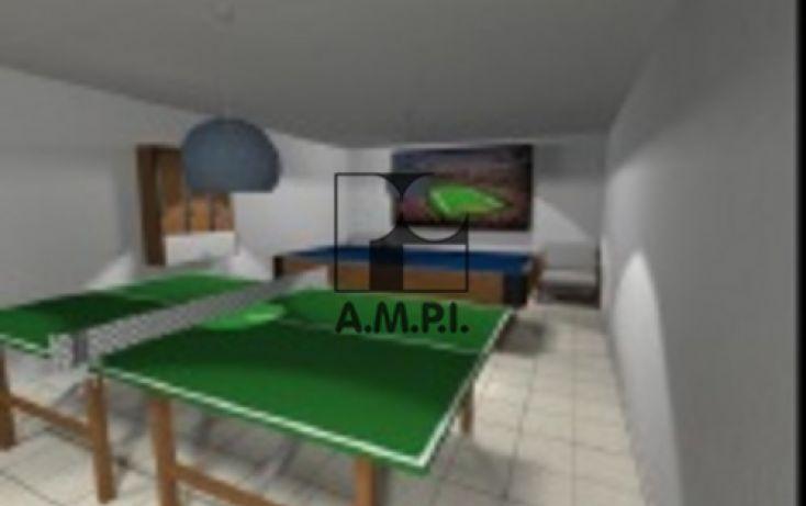 Foto de casa en venta en, alpuyeca, xochitepec, morelos, 706285 no 05