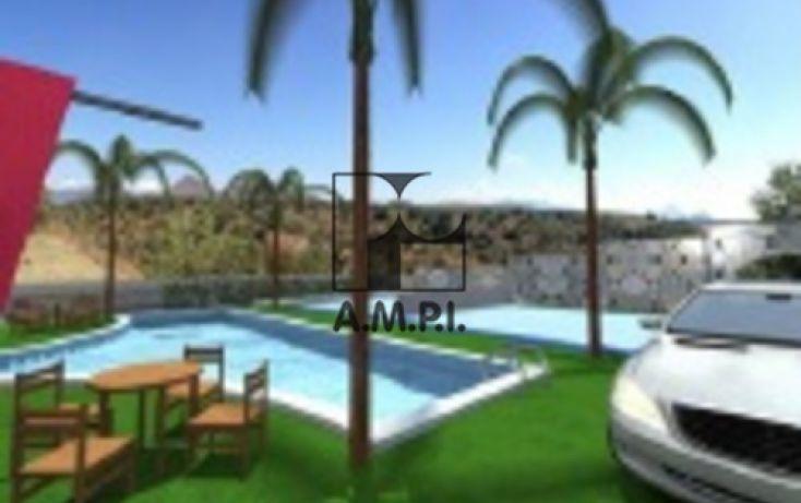 Foto de casa en venta en, alpuyeca, xochitepec, morelos, 706285 no 06