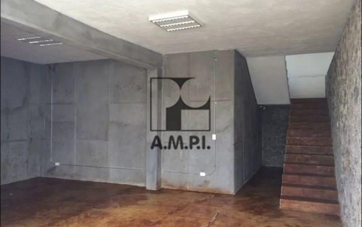 Foto de casa en venta en, alpuyeca, xochitepec, morelos, 706285 no 08