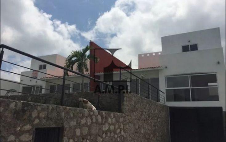 Foto de casa en venta en, alpuyeca, xochitepec, morelos, 706285 no 10