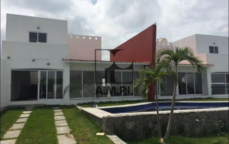 Foto de casa en venta en, alpuyeca, xochitepec, morelos, 706285 no 11