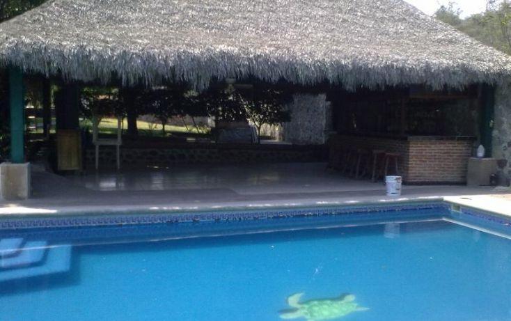 Foto de casa en venta en, alpuyeca, xochitepec, morelos, 953269 no 02